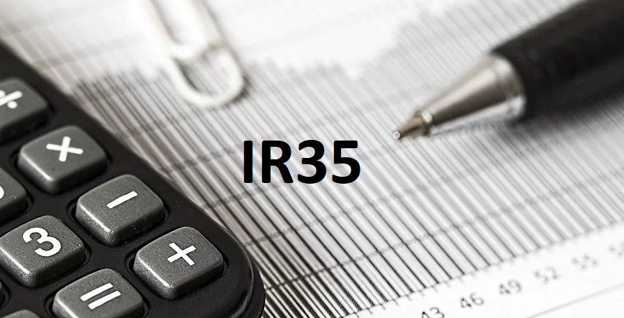 Everything freelancers need to know about IR35 (but were afraid to ask!)
