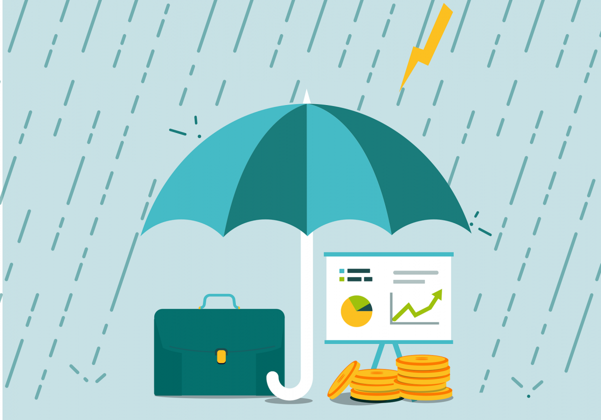 When should I use an Umbrella Company?