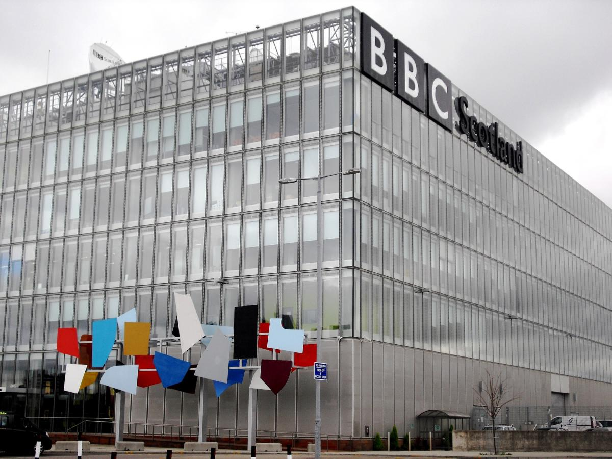 Media freelancers still waiting on BBC newsreaders' IR35 appeal