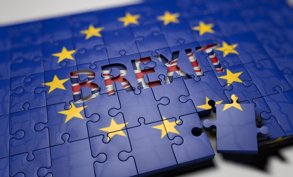 Intellectual Property Changes: what freelancers need to do before Brexit