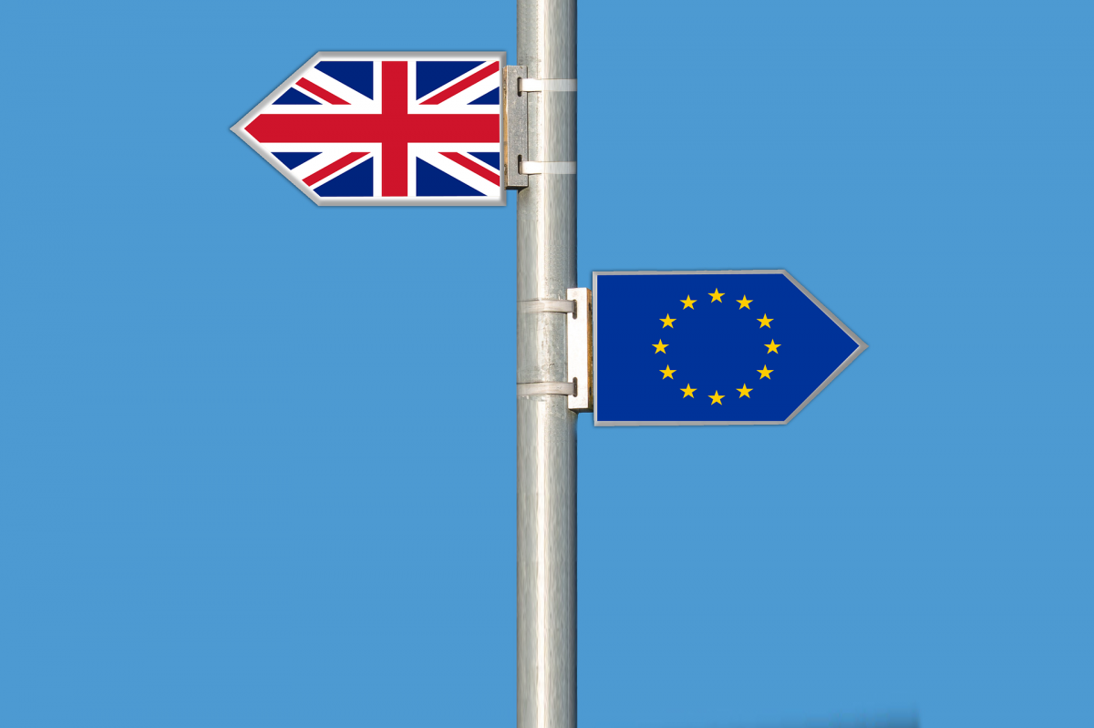 Freelancers, will you Brexit-proof your commercial contracts