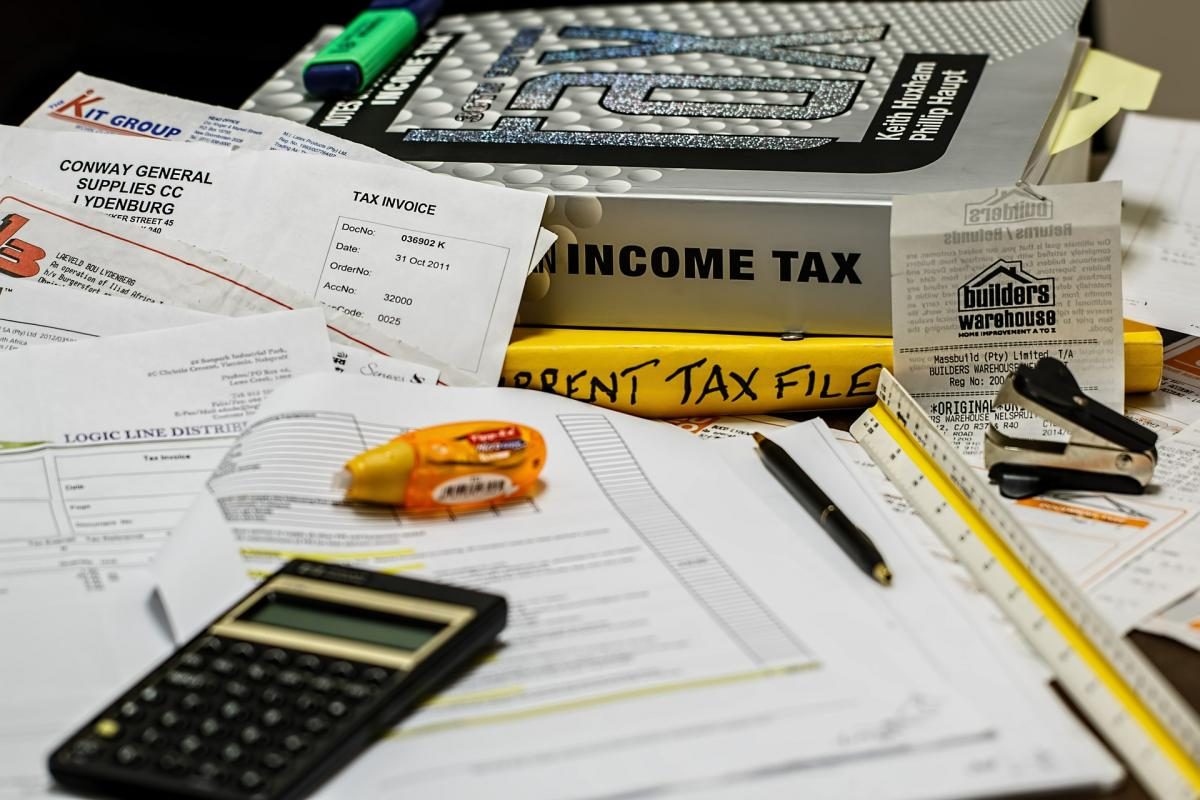 What freelancers need to know about Making Tax Digital