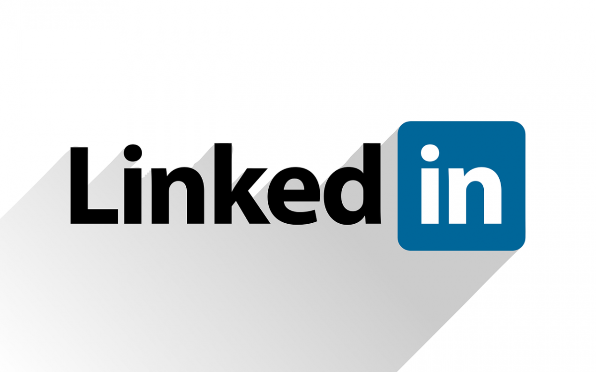 How to build a LinkedIn profile that generates business for freelancers