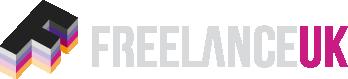 FreelanceUK Logo