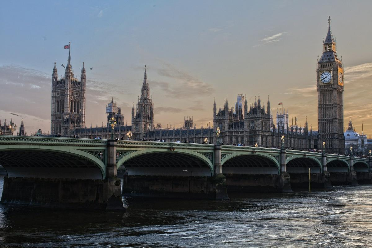 Freelancers' Questions: Can EU freelancers still do work stints in London?